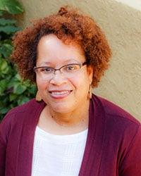 Carolyn Abdullah