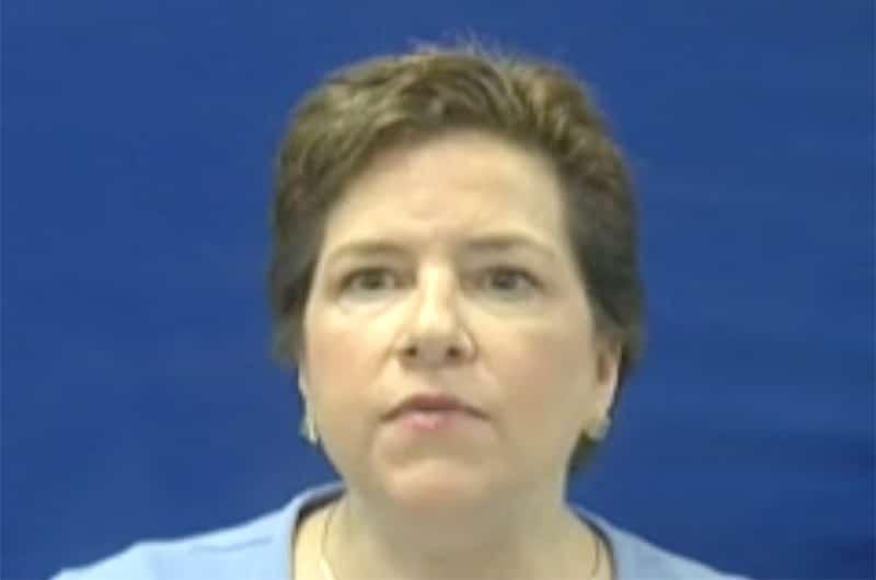 Oklahoma training video screenshot
