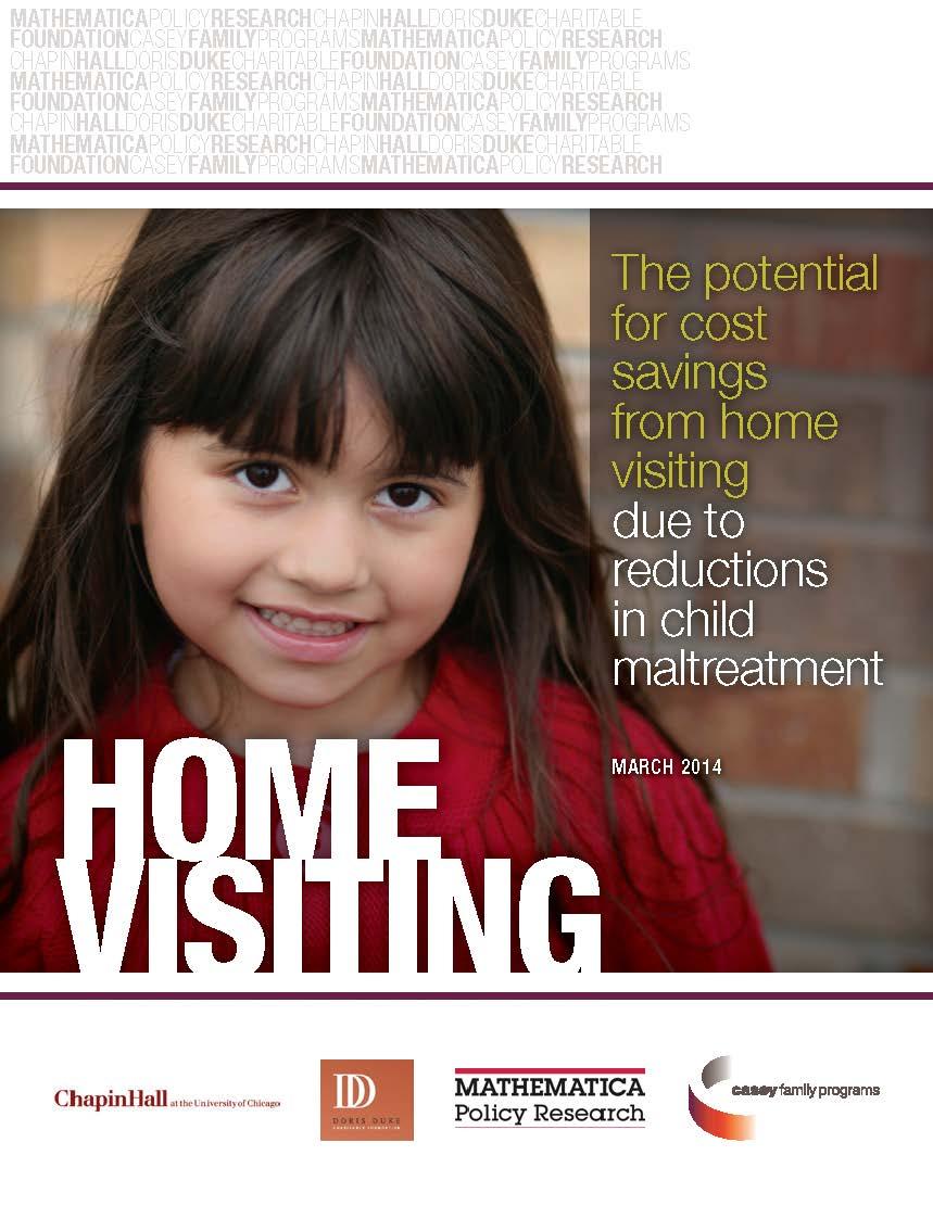 EBHV Cost Savings Brief