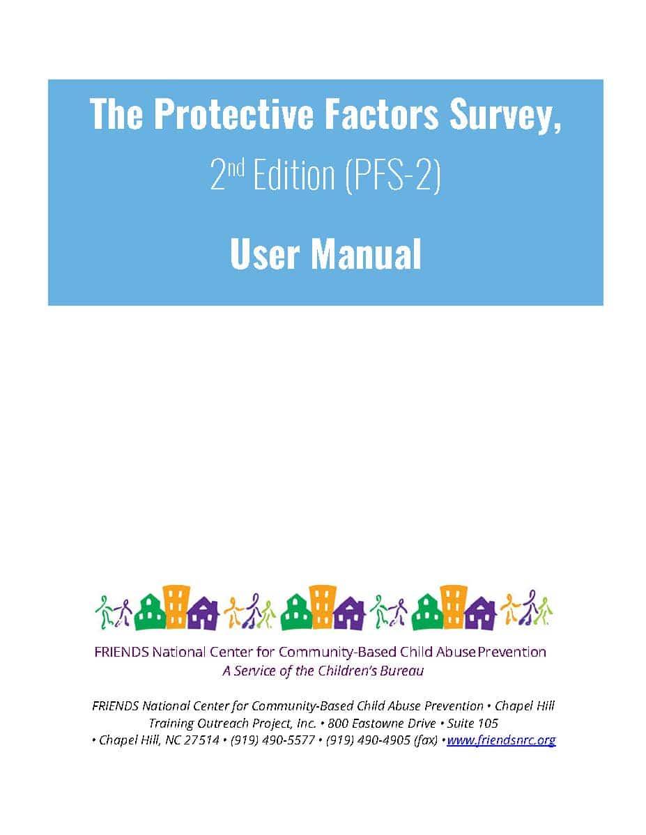 PFS 2 User Manual 10.22.18