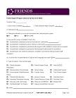 Fsp Surveyonly ThumbRs