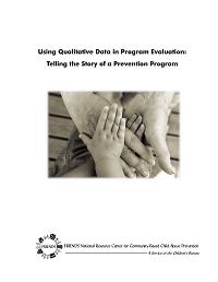 Qual Data Cover