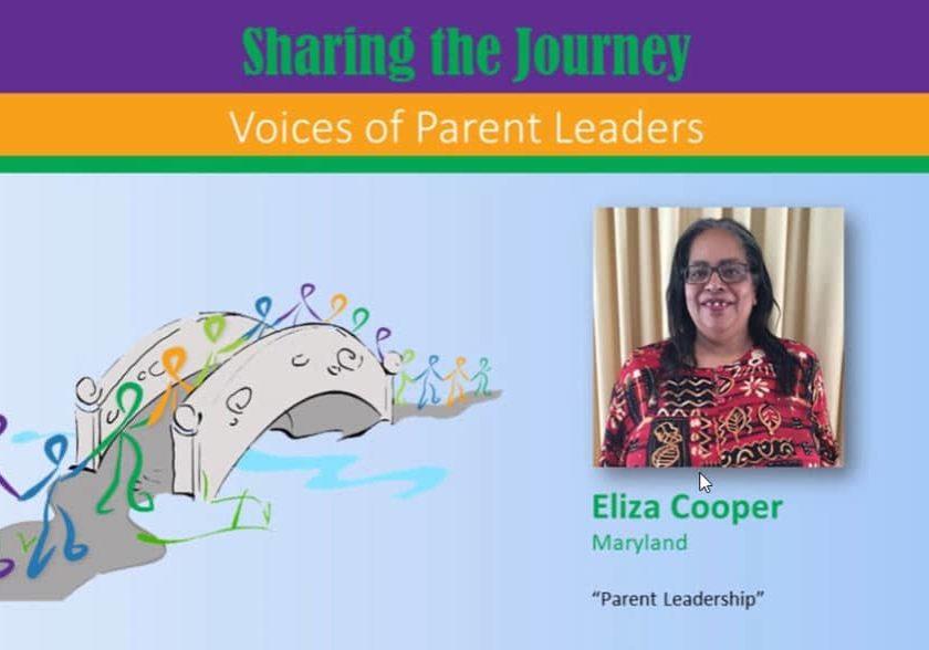 Eliza Leadership 2